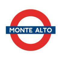Barrio de Monte Alto